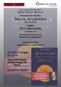 A3MANCUSO160504.png