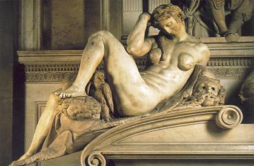 07.cmichelangelo-la-notte-1526-33-firenze-sagrestia-nuova-san-lorenzo