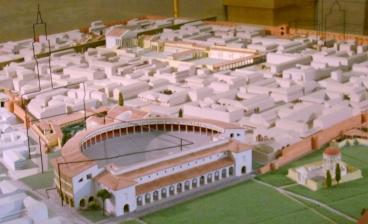 3. Florentia